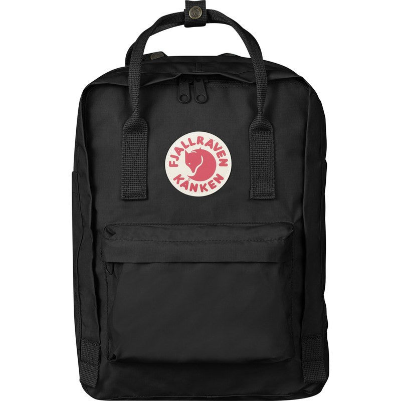 Fjallraven Kanken 13 Backpack | Black F27171-550