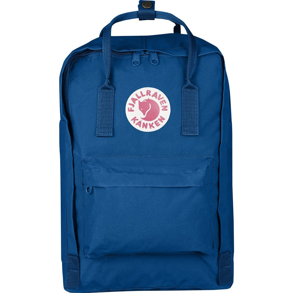 Fjällräven Kånken 15 Backpack | Lake Blue