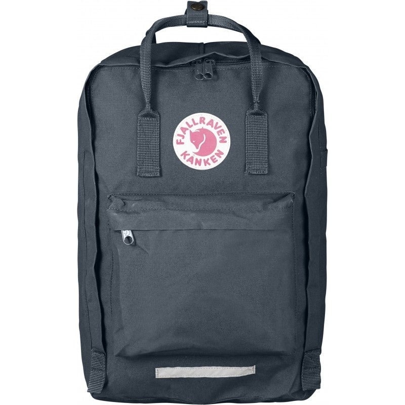 Fjällräven Kånken 17 Backpack | Graphite