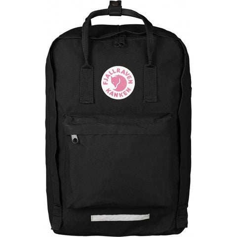 Fjällräven Kånken 17 Backpack | Black 27173-550