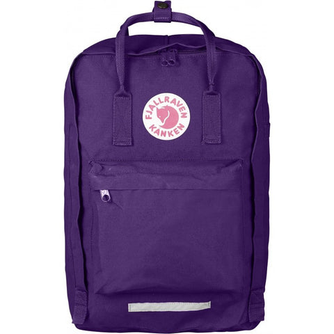Fjällräven Kånken 17 Backpack | Purple 27173-580