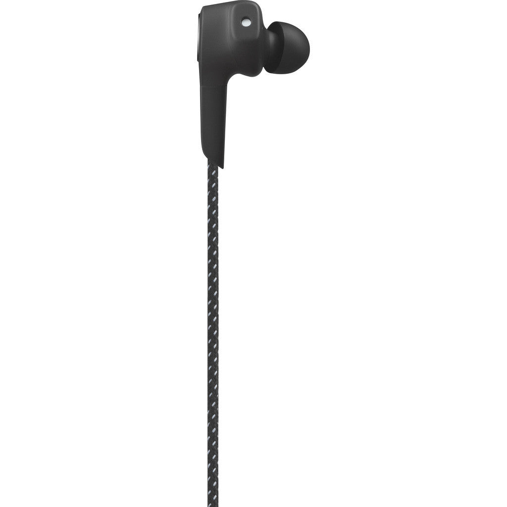 Bang & Olufsen BeoPlay H5 Bluetooth Wireless In-Ear Headphones | Black
