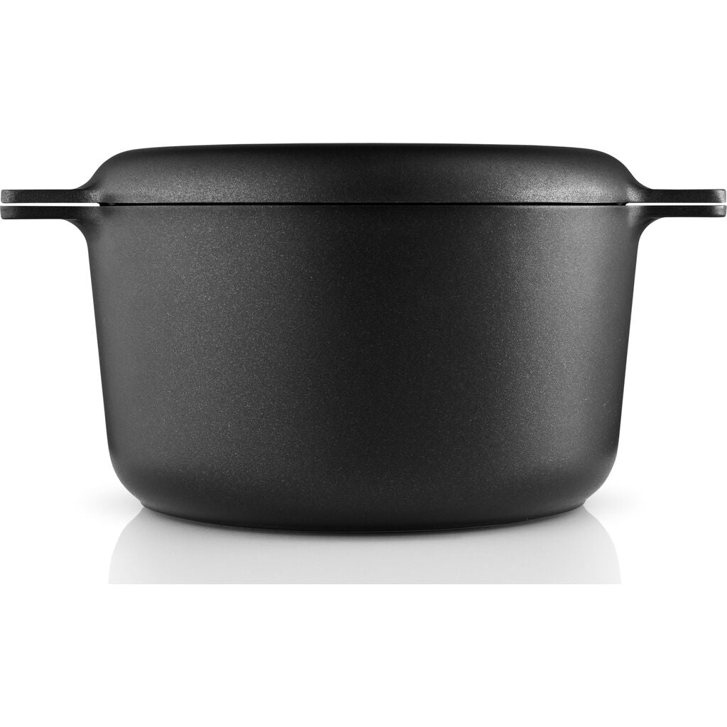 Eva Solo Nordic Kitchen Pot -- 20cm/3.0L 280230