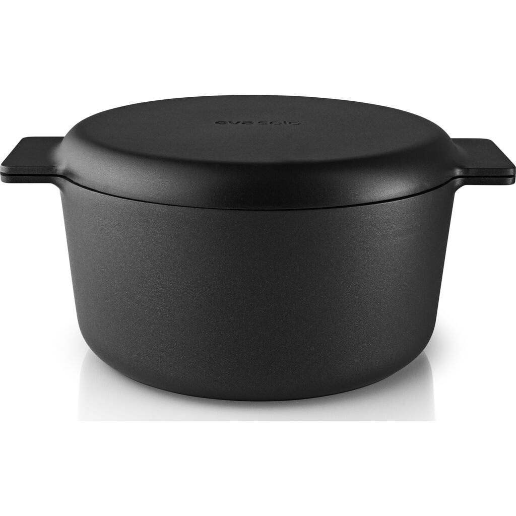Eva Solo Nordic Kitchen Pot --26cm/6.0L 280260