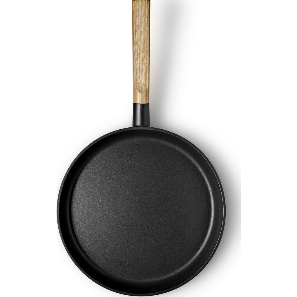 Eva Solo Nordic Kitchen Frying Pan -- 28cm 280328
