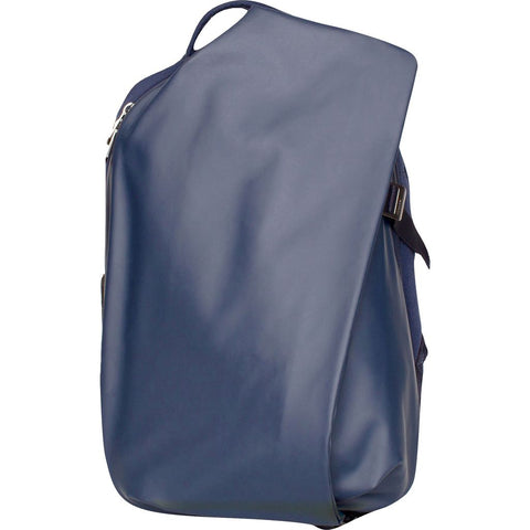 Cote&Ciel Isar Small Obsidian Backpack | Blue