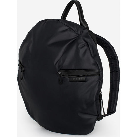 Cote & Ciel Moselle Mimas Backpack | Black 28723