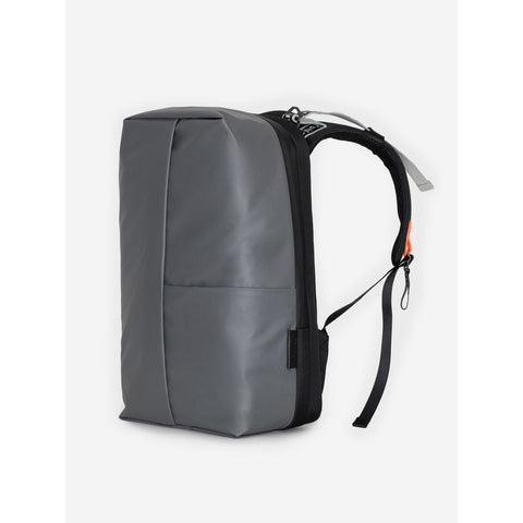 Cote&Ciel Sormonne Backpack | Clay Grey