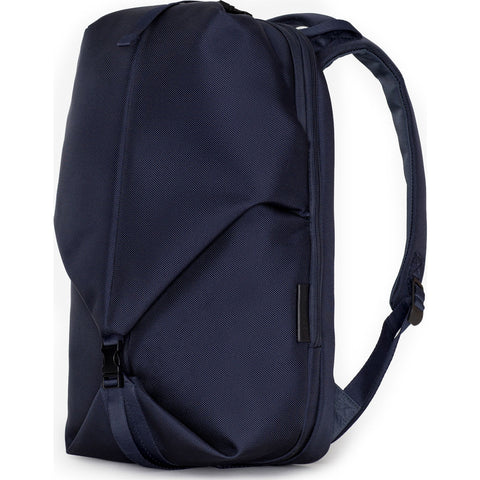 Cote&Ciel Oril Small Backpack | Ballistic Blue 28775