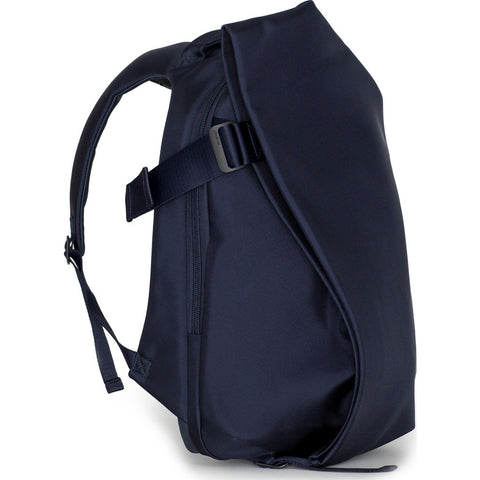 Cote&Ciel Isar Undercover Backpack | Ballistic Blue --Medium 28778