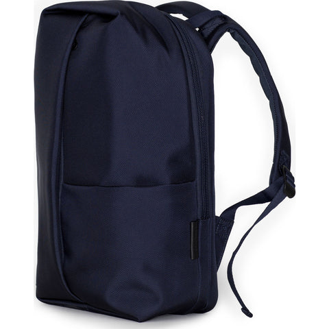 Cote&Ciel Sormonne Backpack | Ballistic Blue
