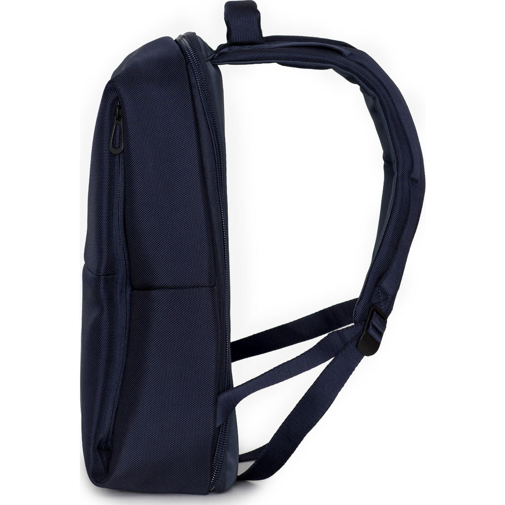Cote&Ciel Rhine Backpack | Ballistic Blue 28782