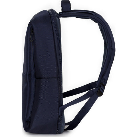 Cote&Ciel Rhine Backpack | Ballistic Blue