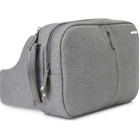 Incase Quick Sling Bag for iPad Air | Gray CL60487