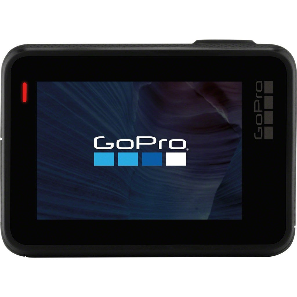 GoPro HERO5 Camera | Black CHDHX-501