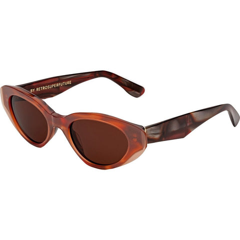 RetroSuperFuture Ragazza Sunglasses | Carusa 2RD