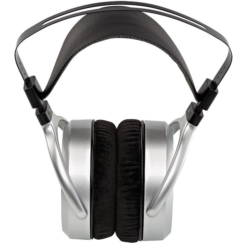Hifiman HE400S Over-Ear Open Back Planar Magnetic Headphone