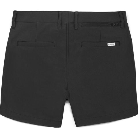 Seneca Short Women's