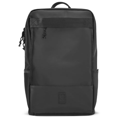 Chrome Hondo Backpack | Black Tarp