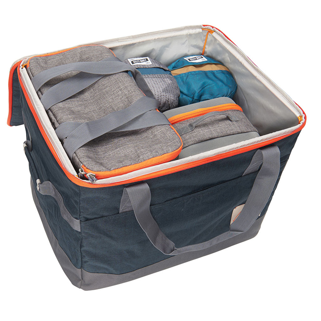 Kelty Original G Outdoor Collapsible Storage - 24650719MDPND