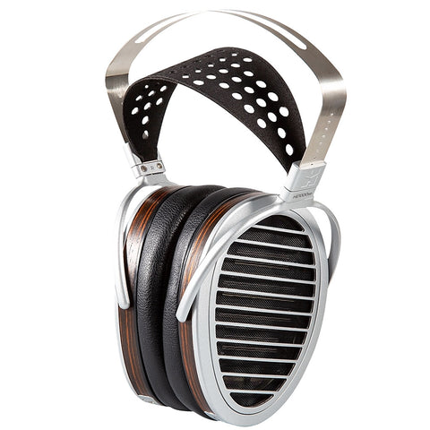 Hifiman HE1000se Over-Ear Open Back Planar Magnetic Headphone