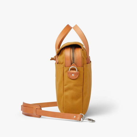 Filson Original Briefcase OS | Brass