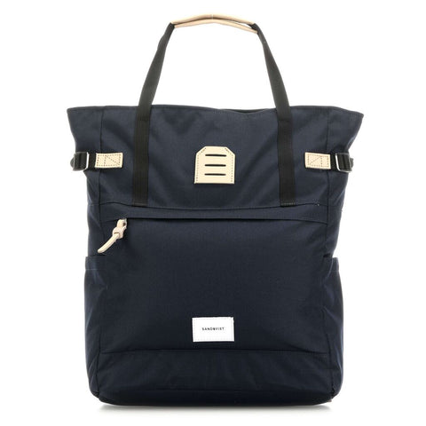 Sandqvist Roger Backpack