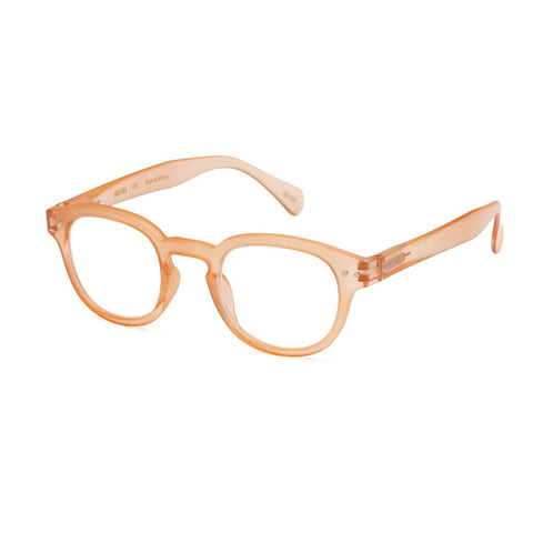 Izipizi Screen Glasses C-Frame | Sun Stone