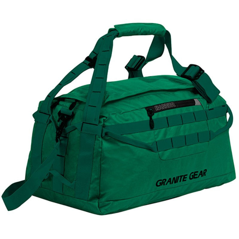 "Granite Gear 20"" Packable Duffel 