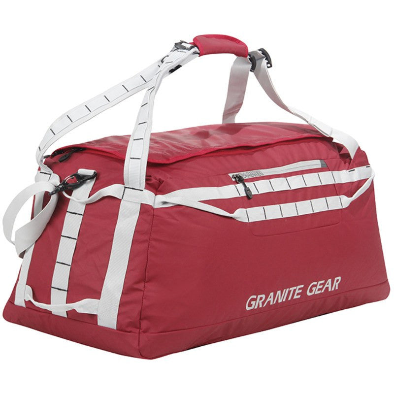 "Granite Gear Cross Trek 30"" Packable Duffel 