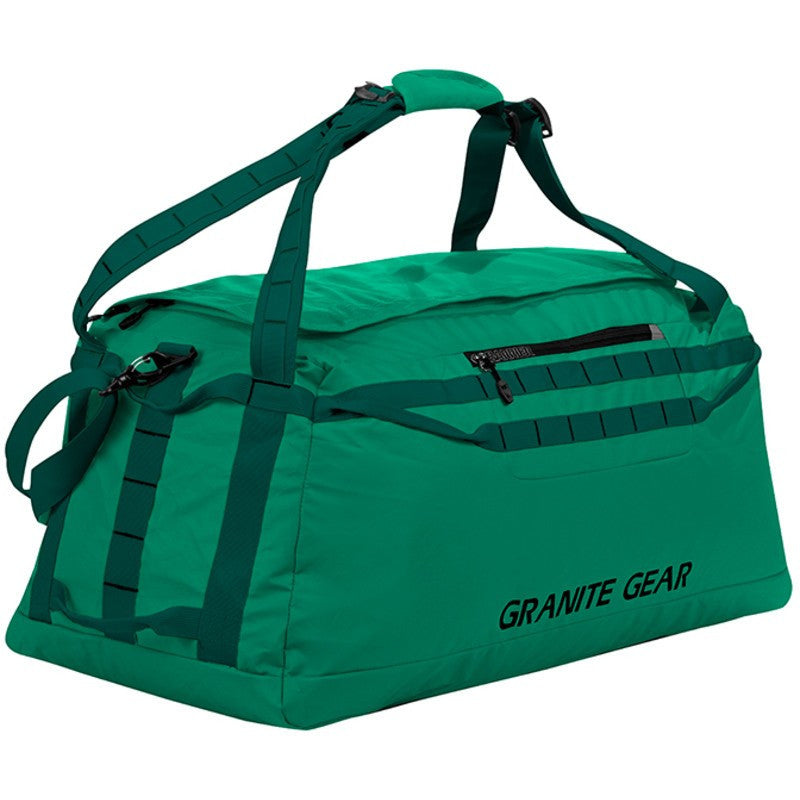 "Granite Gear 30"" Packable Duffel 