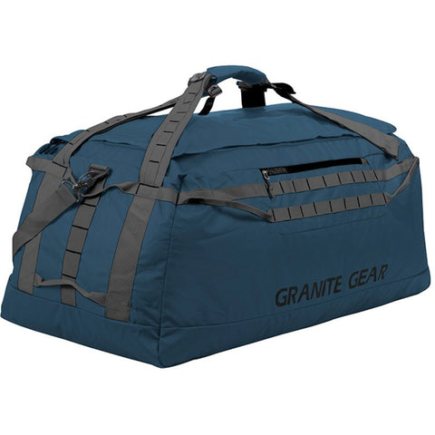 "Granite Gear 36"" Packable Duffel 