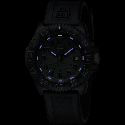 Luminox Sea Navy Seal Colormark 3051.BO Watch | 44mm