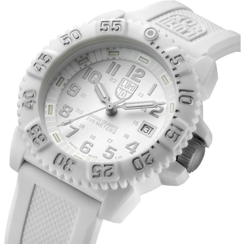 Luminox Sea Navy Seal Colormark 3057.WO Watch | 44mm