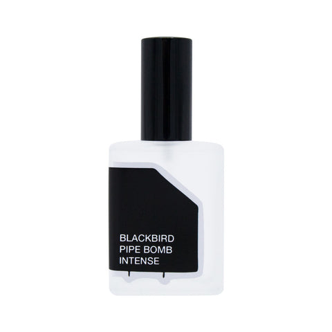 Blackbird Perfume | Pipe Bomb Intense 30 ml