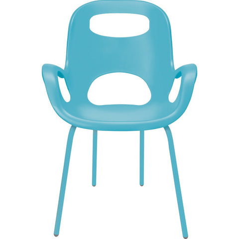 Umbra Oh Chair | Surf 320150-505