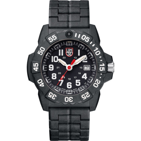 Luminox Navy Seal 3502 Watch | 45mm