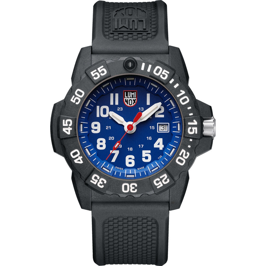 Luminox Navy SEAL 3503 | 45mm