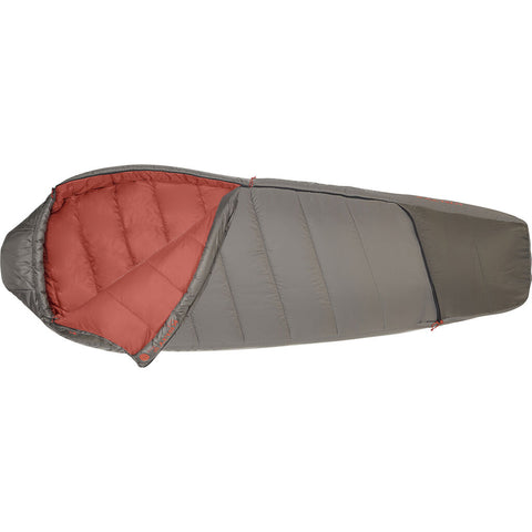 Kelty Tuck 0 Degree Thermapro Ultra Sleeping Bag