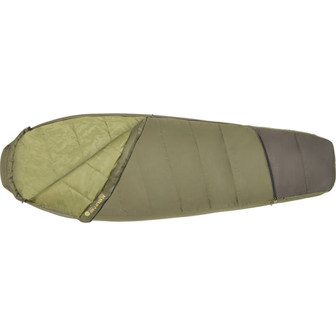 Kelty Tuck 40 Degree Thermapro Ultra Sleeping Bag