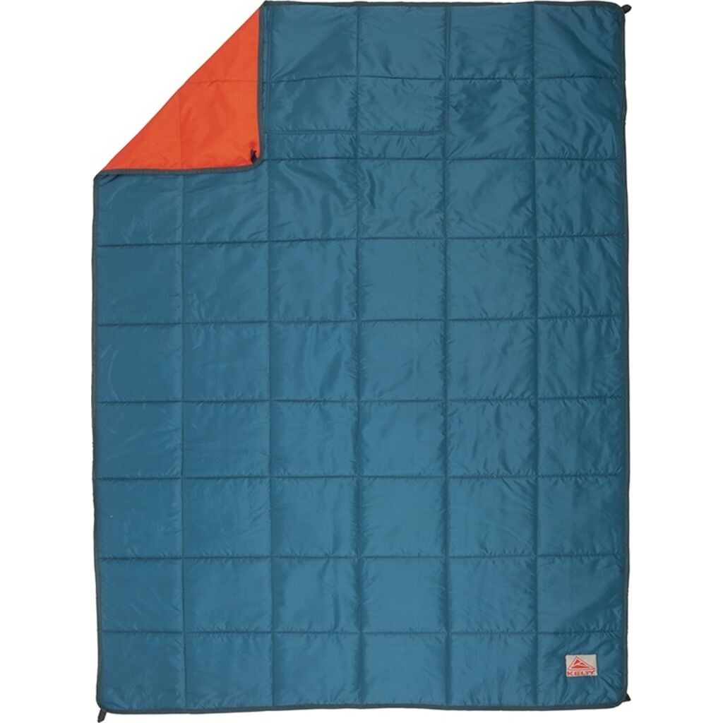 Kelty Bestie BFF Sleeping Blanket - Camping, Hiking & Travel