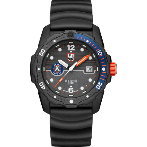 Luminox Bear Grylls Limited Edition Watch XB.3723