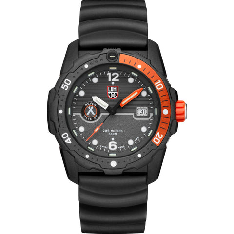 Luminox Bear Grylls Limited Edition Watch XB.3729