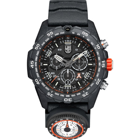 Luminox Bear Grylls Limited Edition Watch XB.3741