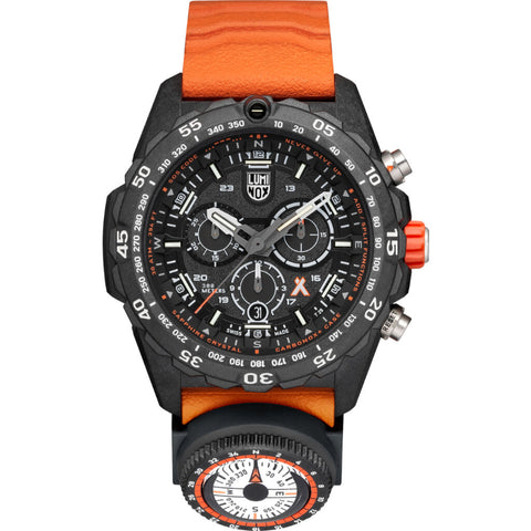 Luminox Bear Grylls Limited Edition Watch XB.3749