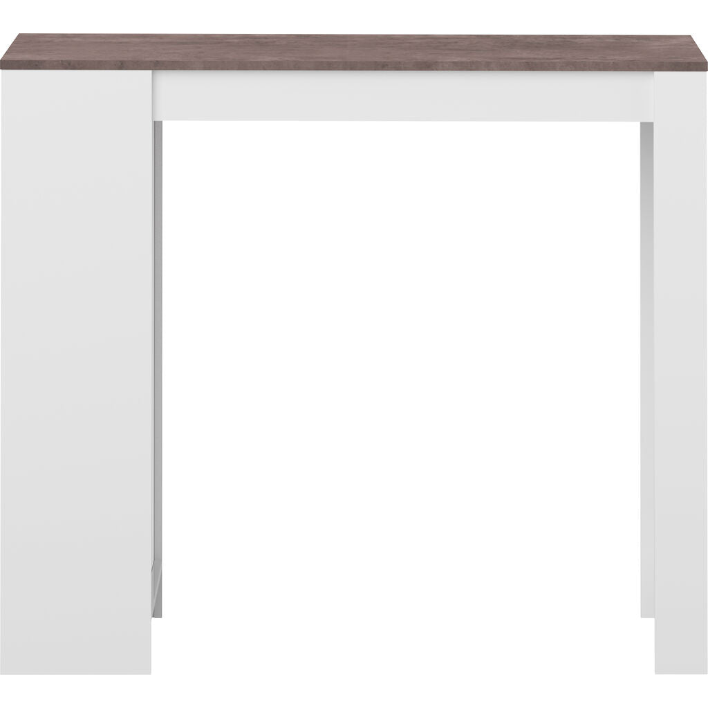 Temahome Aravis Dining Bar Table