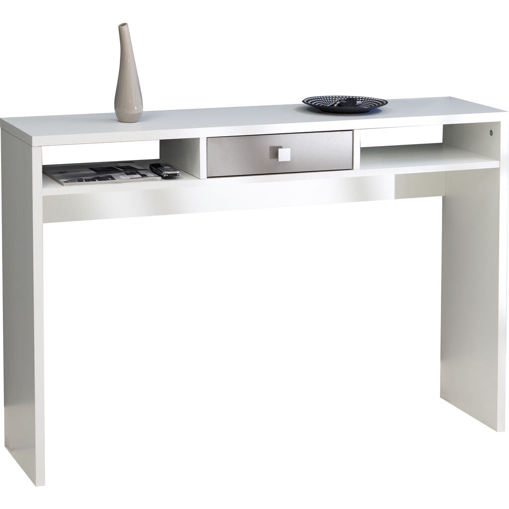 Temahome Pure Console