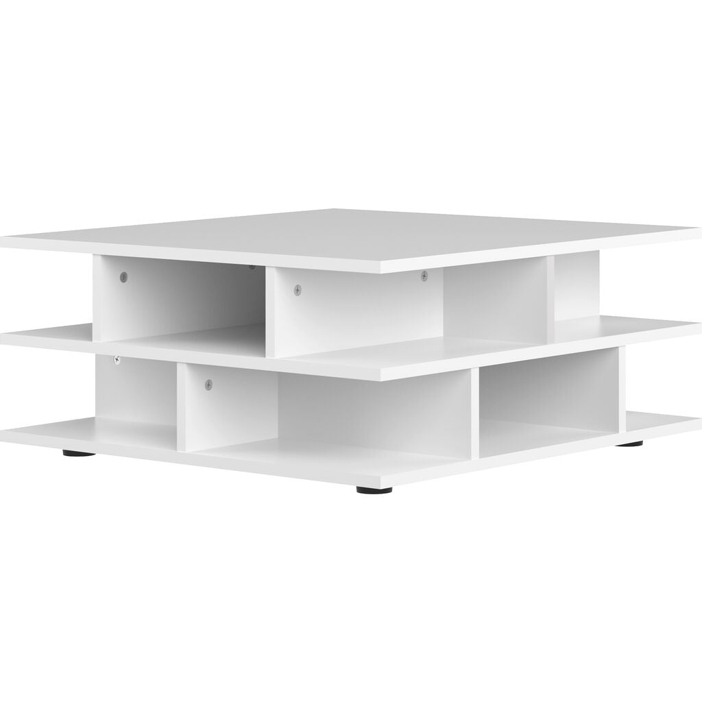 Temahome Mille-Feuille Coffee Table