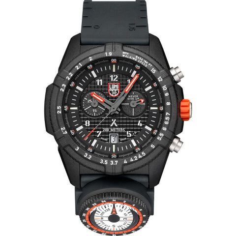 Luminox Bear Grylls Limited Edition Watch XB.3782.MI