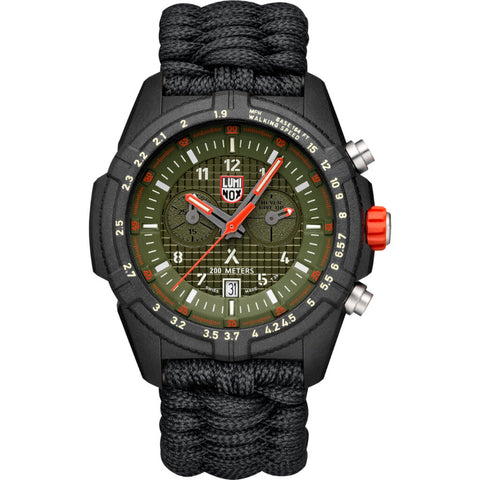 Luminox Bear Grylls Limited Edition Watch XB.3798.MI